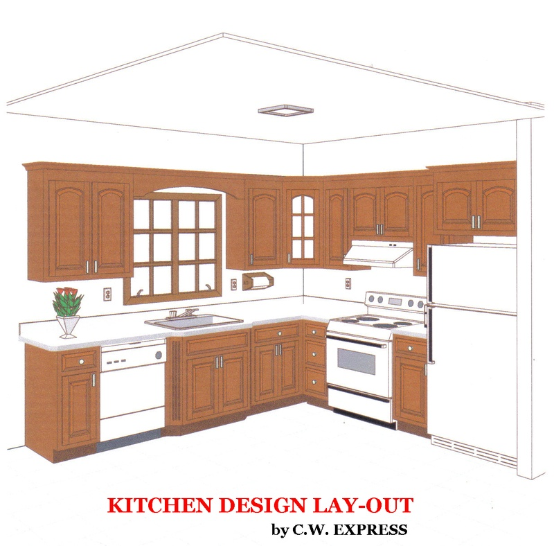 Home cabinet wholesale express atlanta 404 942 9442 for Kitchen cabinets express